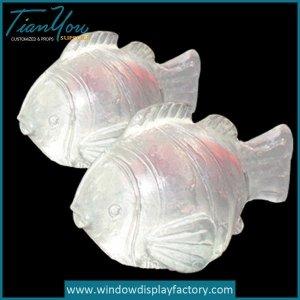 Handmade Home Decorative Foam Fish For Sale